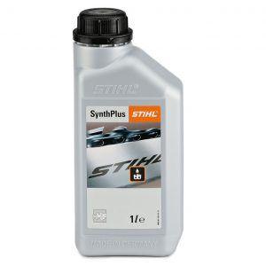 Excelente contra el desgaste. Este aceite semisintético se elabora a partir de aceites básicos de primer refinado. Contra la resinifación en tiempos prolongados