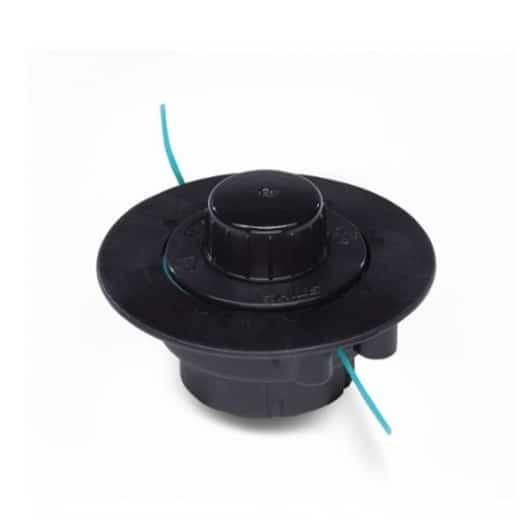 Cabezal AutoCut 11-2 (ø 2,0 mm)