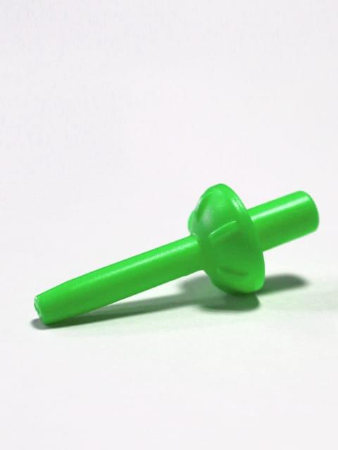 BOQUILLA ULV verde Ø 0.80
