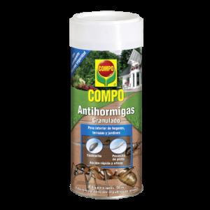 COMPO Antihormigas