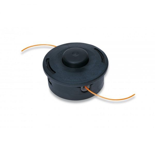 Cabezal AutoCut 40-4 (ø 2,4 mm)