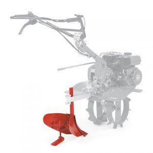 Aporcador HONDA Nº 0 (solo FG320)