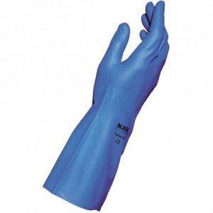 guante-nitrilo-azul-Ultranitril-472-mapa