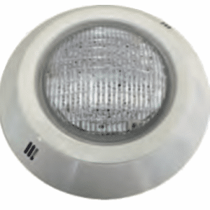 PROYECTOR SUPERFICIE LEDS BLANCO 9w