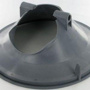 VN90070632 Recipiente oscilante