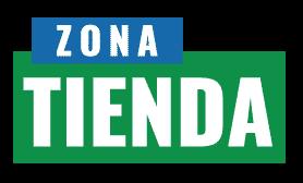 Agrocor – Campaña del Olivar 2020: STIHL